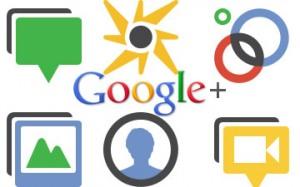 google-plus-360