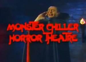 monsterchillerhorrortheatre-300x217